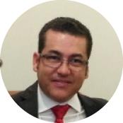 Eduardo Vieira - CBMAE