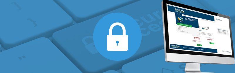 Sistema para compra de certificado digital