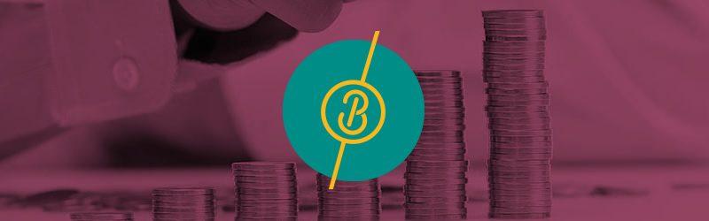 app-financeiro-pedro-braggio